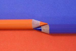 ما هي أهم خصائص التصميم الجرافيكي ؟