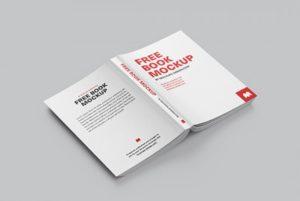 نموذج-كتاب-أوكتافو-مجاني