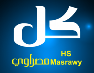 HS مصراوي