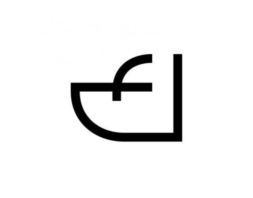خط فلك Falak للتصميم مجانا. افضل ملحقات تصميم جاهزة للفوتوشوب وللمصممين برابط تحميل مباشر من موقع تصاميم فوتوشوب.