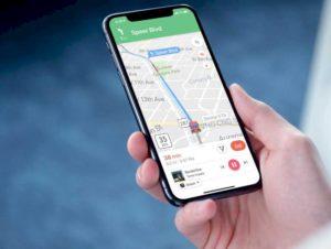 نماذج-psd-للأحجام-الطبيعية-لشاشة-iphone