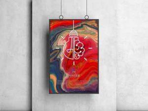 free-hanging-frame-poster-mockup-(psd)