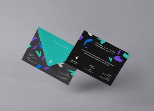 free-invitation-card-&-a7-envelope-mockup-psd