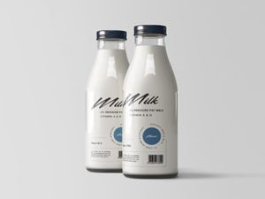 free-milk-bottles-mockup-(psd)