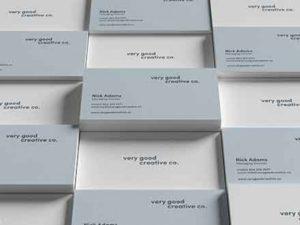 free-minimalist-business-card-stacks-mockup-(psd)