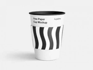 free-paper-coffee-cup-with-sleeve-mockup-(psd)