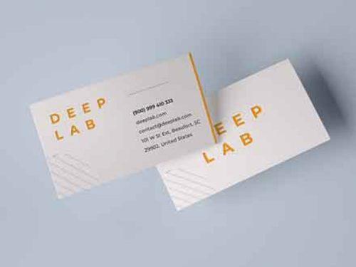 free-realistic-business-card-mockup-(psd)