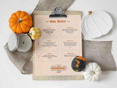 free-restaurant-a4-menu-mockup-(psd)