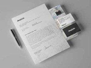 free-stationery-branding-mockup-set-(psd)