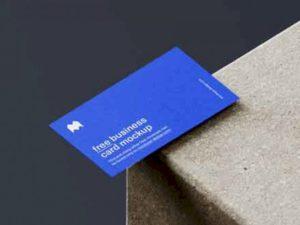 free-us-business-card-mockups-(psd)