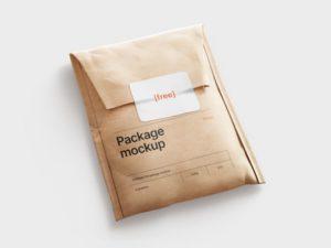 kraft-paper-package-envelope-mockup