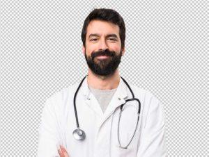 دكتور png