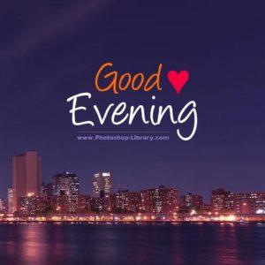 مساء الخير بالانجليزي ٢٠٢١ مساء الخير Good evening 2021