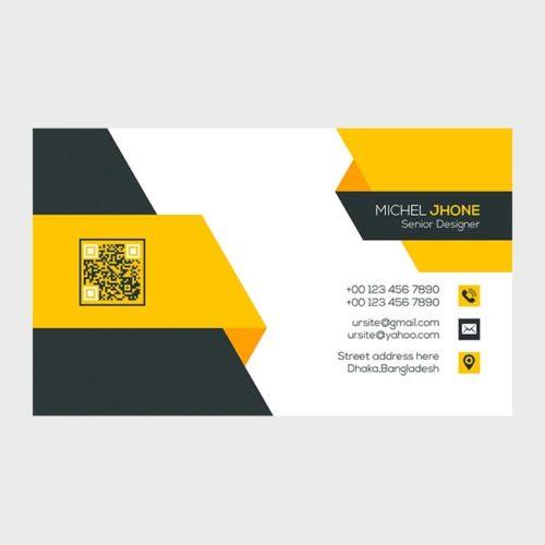 تحميل business card template psd مجانا . مفتوح المصدر قابل للتعديل للفوتوشوب افضل business card template psd برابط تنزيل مباشر .
