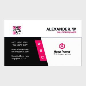 تحميل psd business card مجانا . مفتوح المصدر قابل للتعديل للفوتوشوب افضل تحميل psd business card مجانا برابط تنزيل مباشر .