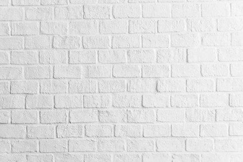 تنزيل صورة, خلفية جدار طوب ابيض للتصميم للفوتوشوب برابط تحميل مباشر. افضل صور و خلفيات جدار طوب ابيض مجانا من موقع تصاميم فوتوشوب .