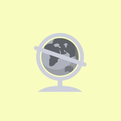 فيكتور مجسم خريطة كوكب الارض لسطح المكتب Earth planet map desk object eps, ai vector, design, file للتصميم مفتوح قابل للتعديل على اليستريتور مجانا .