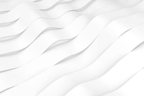 تنزيل خلفية خطوط بيضاء مموجة روعة بجودة عالية HD للتصميم للفوتوشوب برابط تحميل مباشر. افضل صور و خلفيات خطوط بيضاء مموجة مجانا .
