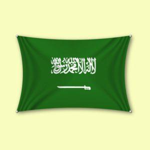 تحميل علم المملكة العربية السعودية فيكتور مجانا تنزيل علم السعودية فكتور Download Saudi Arabia Flag Eps Ai Saudi Arabia Flag .