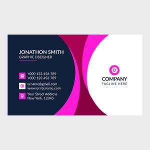 تحميل photoshop business card template مجانا . مفتوح المصدر قابل للتعديل للفوتوشوب افضل photoshop business card template برابط تنزيل مباشر .